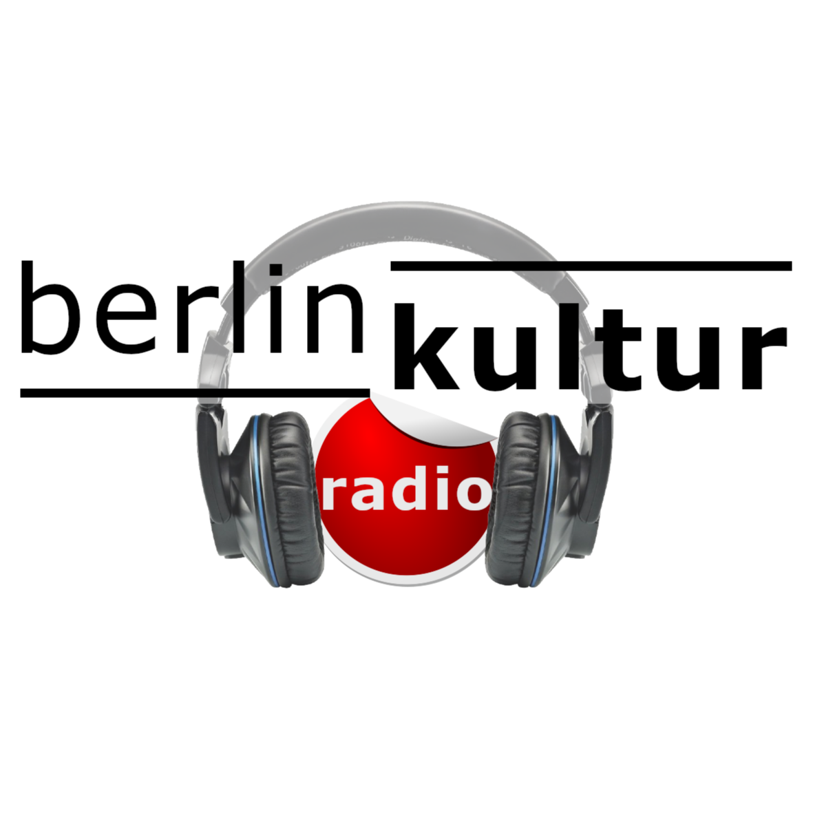 BerlinKULTURpunktRADIO