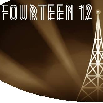 Fourteen12 Radio