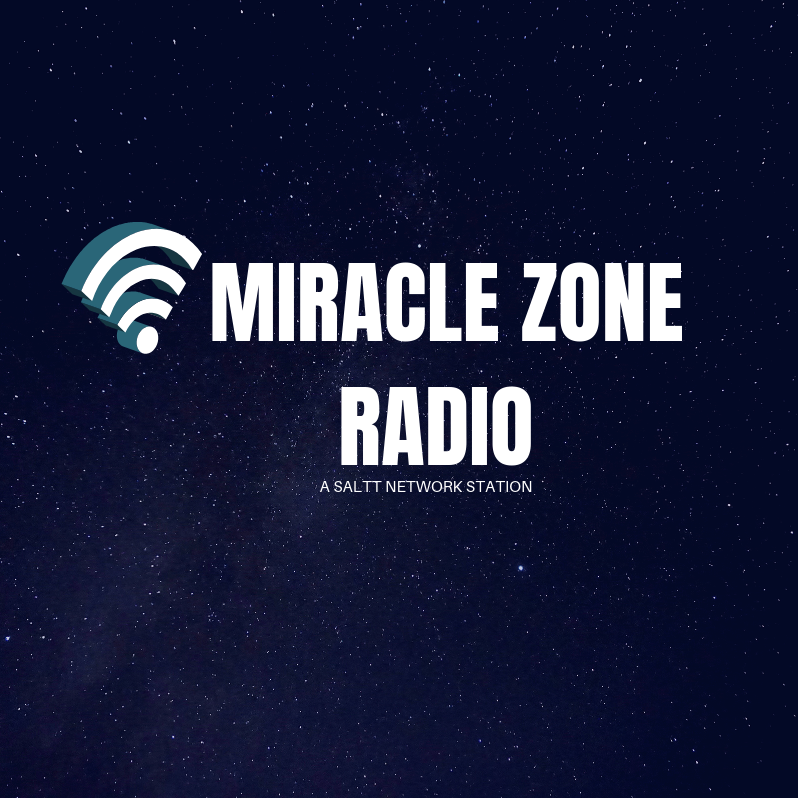 Miracle Zone Radio