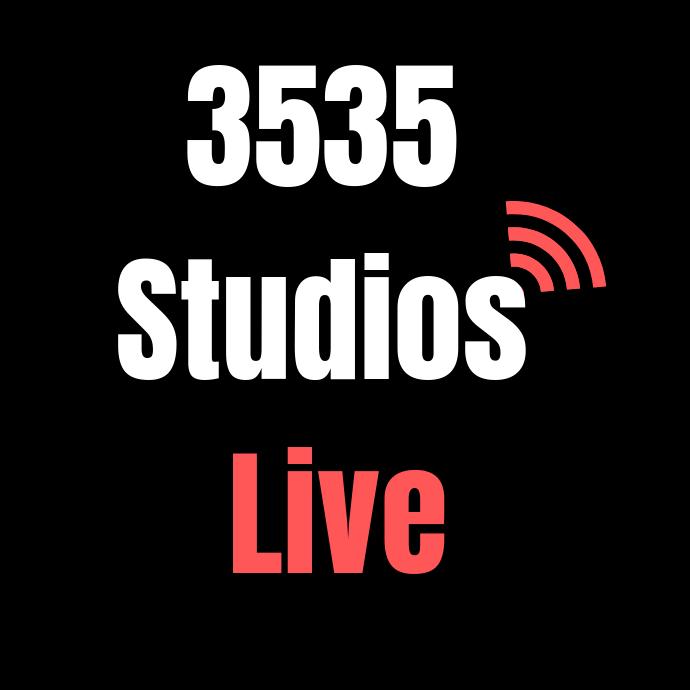 3535 Live