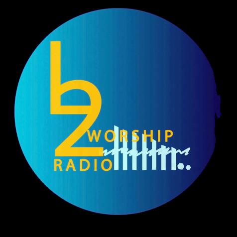 Love 2 Worship Radio - VSC GOSPEL NETWORK