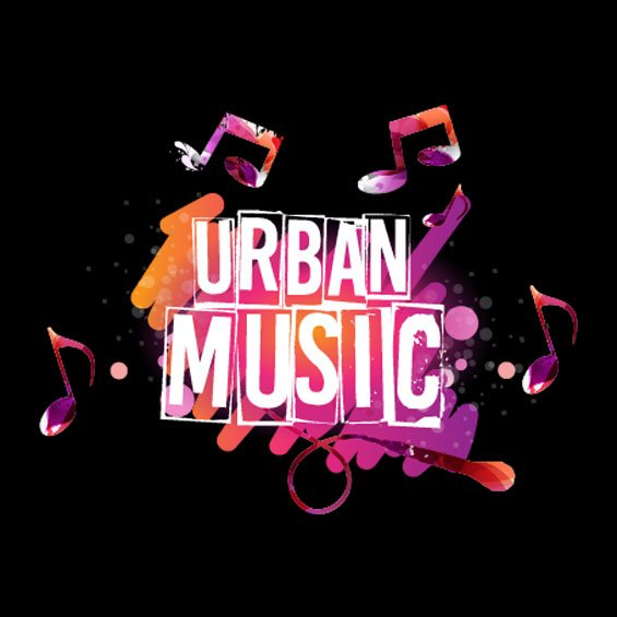 mixtape-urban-hits