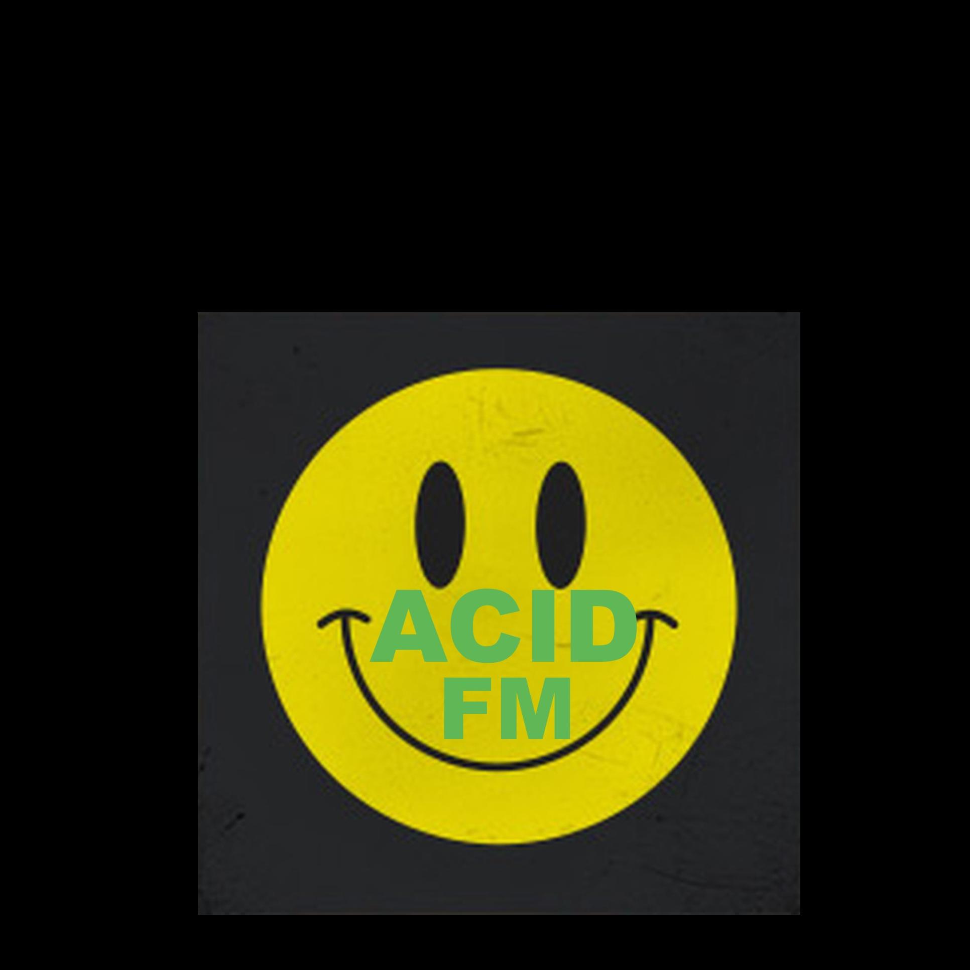 Radio Acid Banjaluka