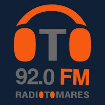 Tomares radio (Sevilla)