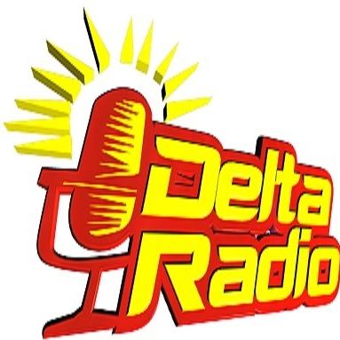 Radio-Delta_1