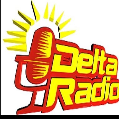 Radio-Delta_2