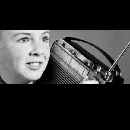 Kozanis radio 1980