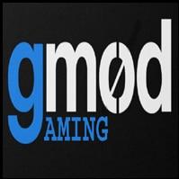 Gmod Gaming Music Mix
