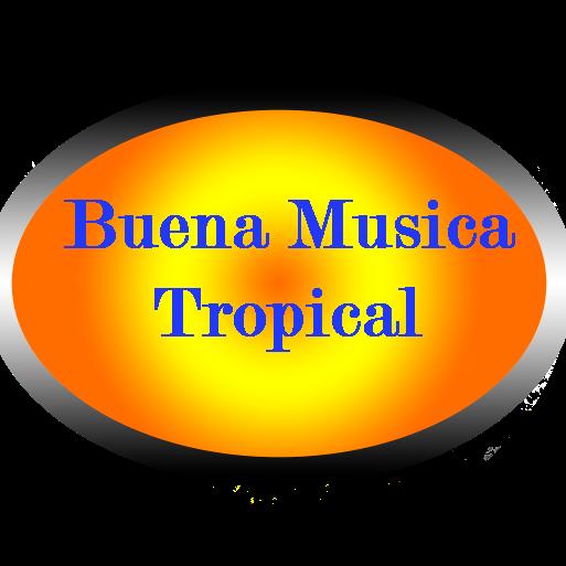 Buena Musica Tropical