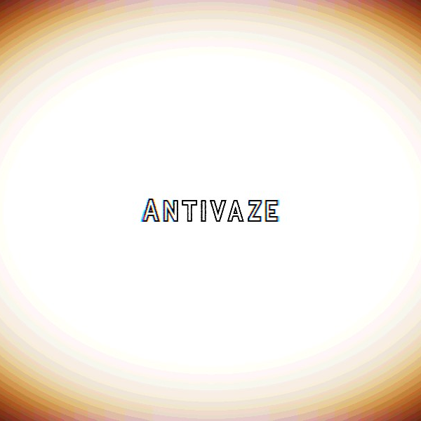 Antivaze