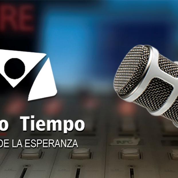Radio Nuevo Tiempo Eldorado Misiones Argentina
