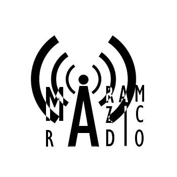 MARAM MAZIC RADIO