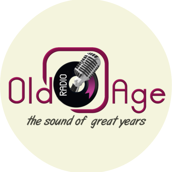 Old Age Radio - www.oldageradio.ro - oldies, old hits music, 80s, 90s, slagare romanesti, muzica veche