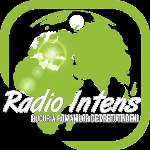 Radio Intens Romania - www.radiointens.ro - populara, etno, lautareasca, petrecere, sarbe, hore, manele vechi - stream I