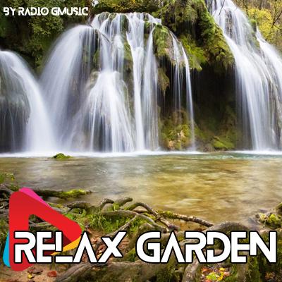 Relax Garden by Radio GMusic