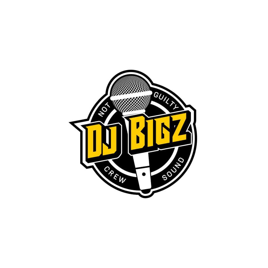 Deejay Bigz Stream