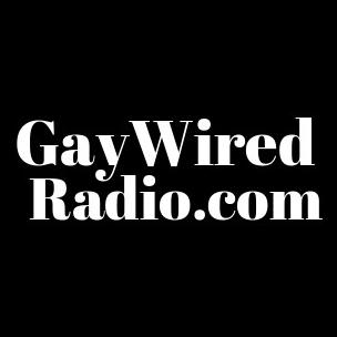 GayWiredRadio.com - GAY & LGBT RADIO