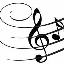 Music to Enjoy