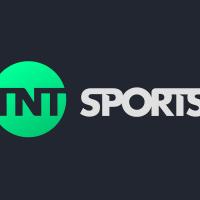 Radio, TNT Sports