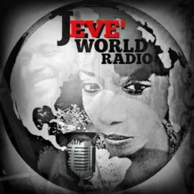 Jeve' World Radio LLC