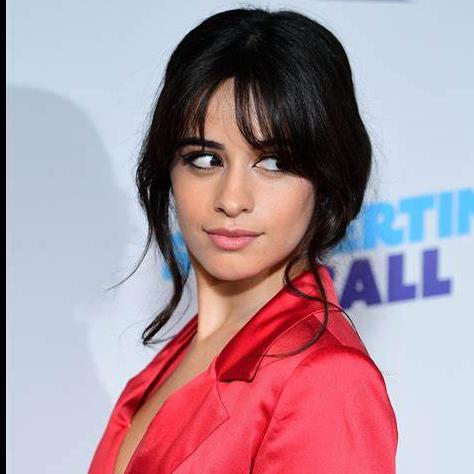 Radio Camila Cabello