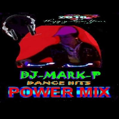 ? DJ-MARK-P ?