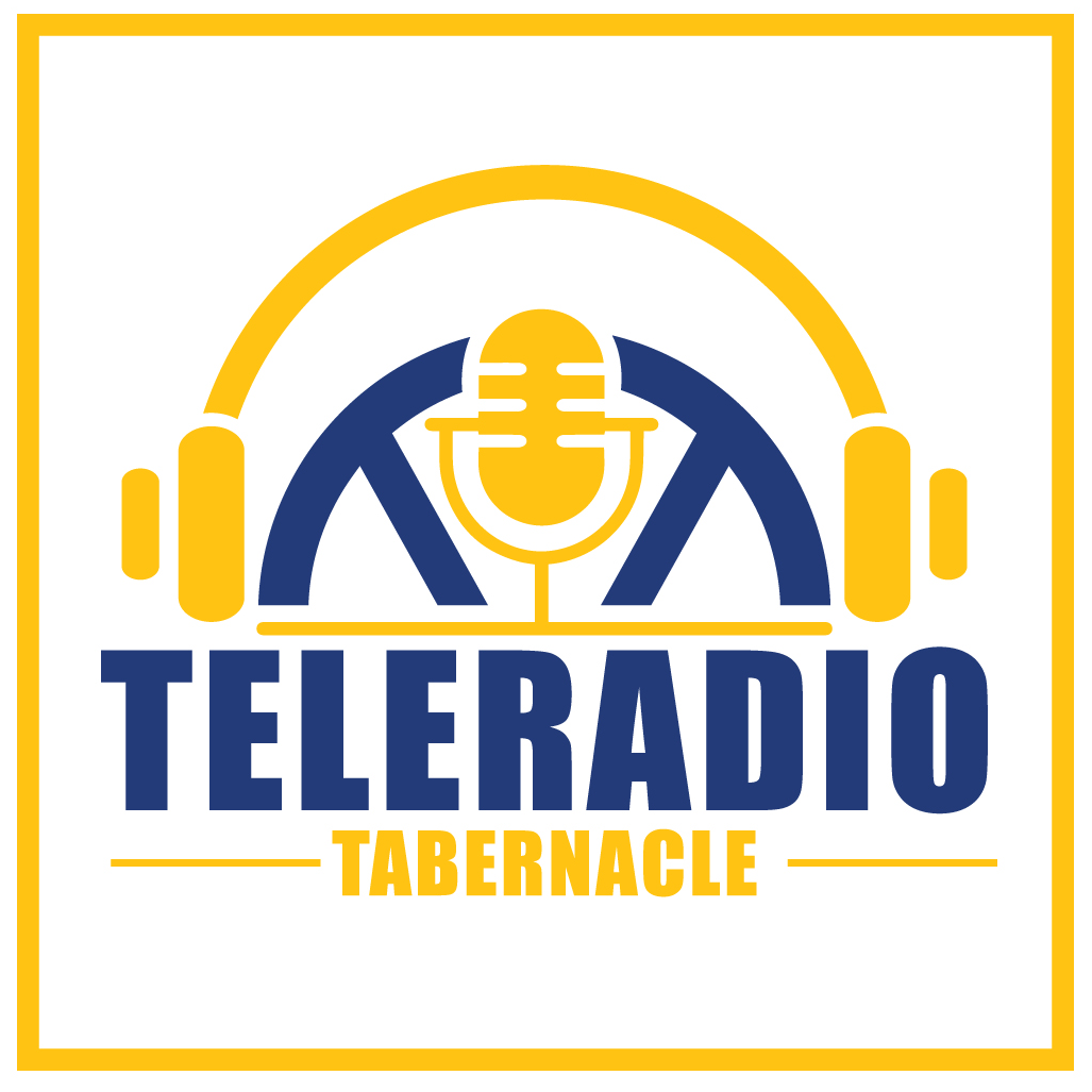 Teleradio Tabernacle