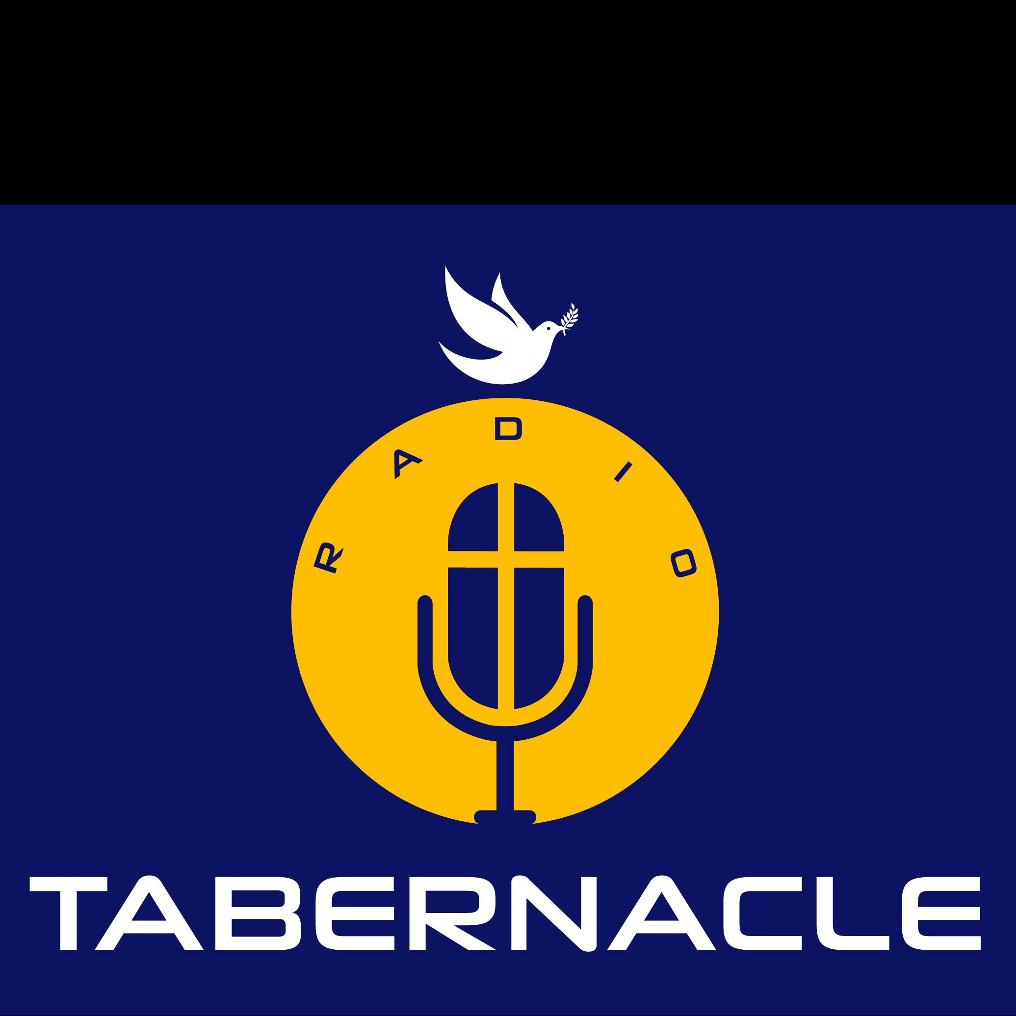 Radio Tele Tabernacle-Creole
