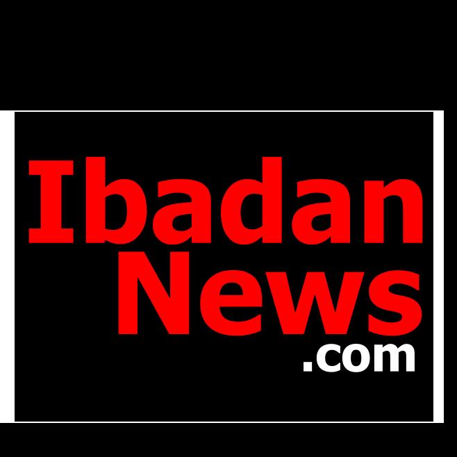 IbadaneNews.com