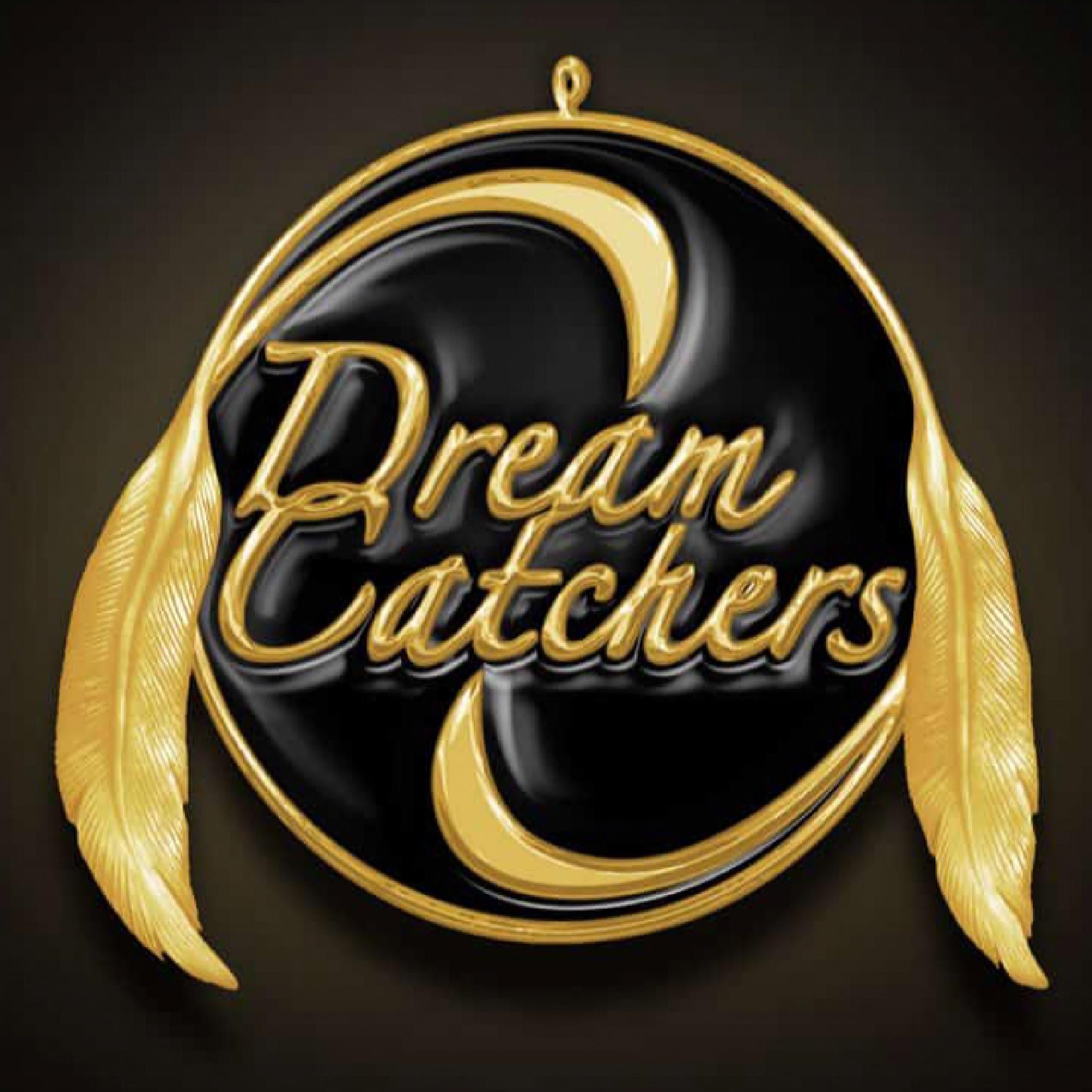 DreamCatchers Variety Club