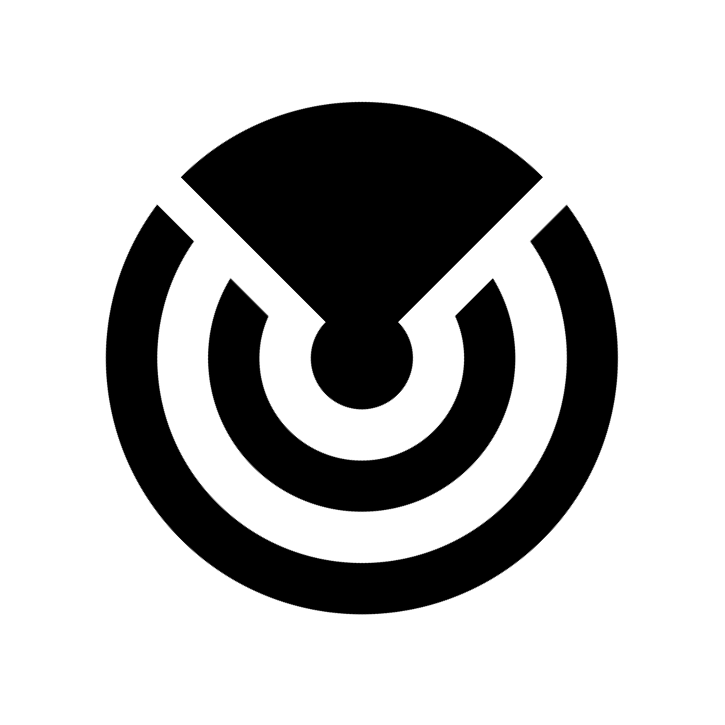 raveradar
