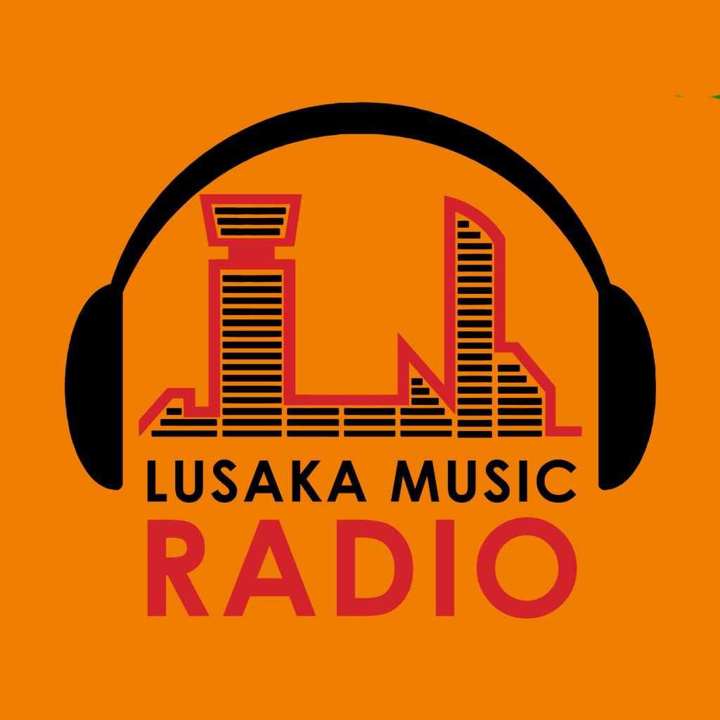 Lusaka Music Radio