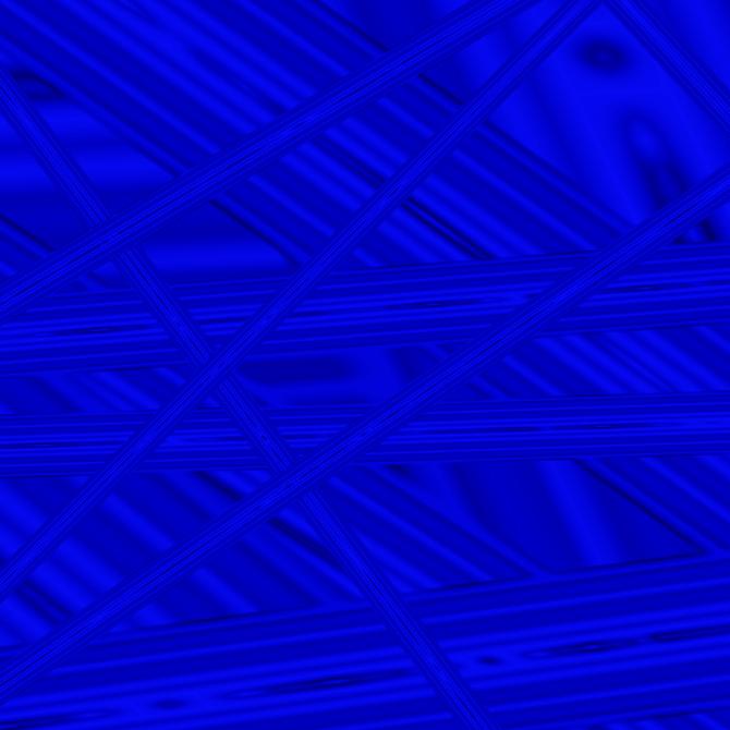 MicroBlue