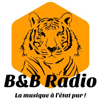 Bass boost radio remy