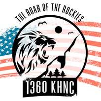 1360AM KHNC