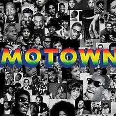 Motown Tamla Radio