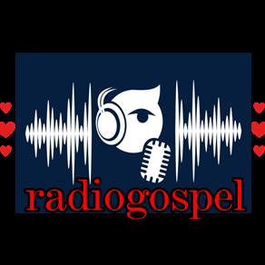 radiotestern