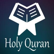 Quran Radio 247