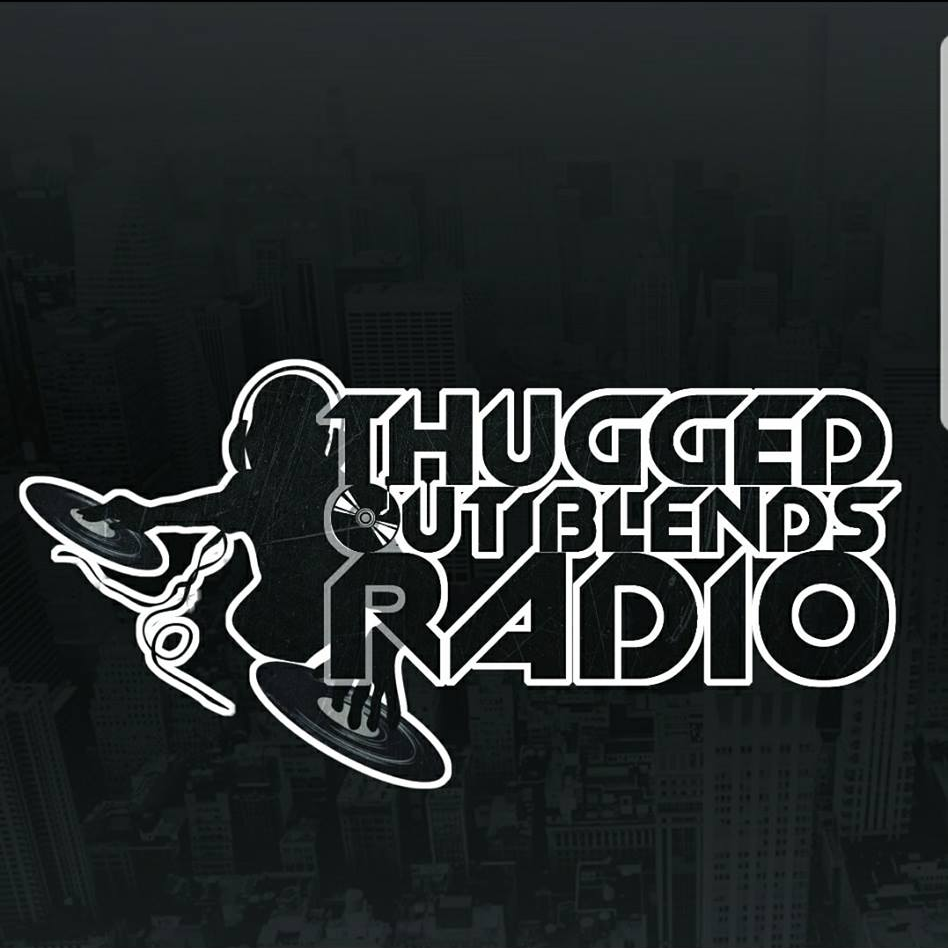 Thugged Out Blends Radio