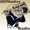 HDMonkey