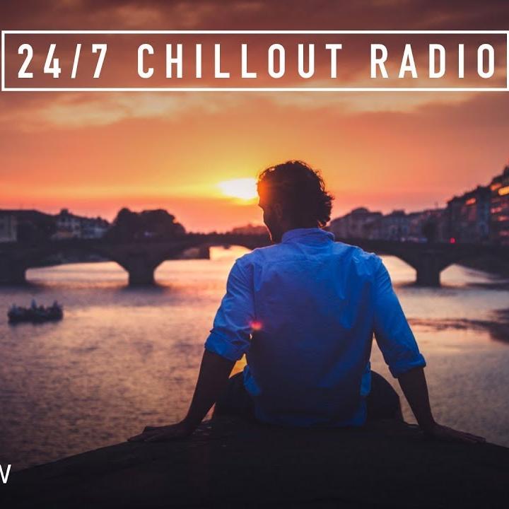 RelaxRadioOnline