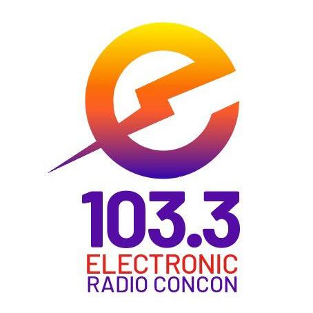 Electronic Radio Concon