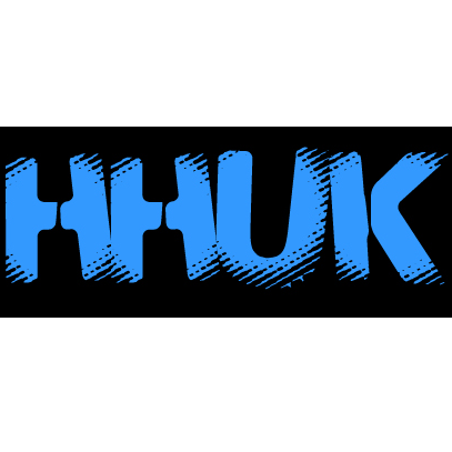 -= HHUK RaDiO =- Hard House UK Radio OFFICIAL 24/7 Classic Funky Hard House Hard Trance Techno NRG Anthems In The Mix