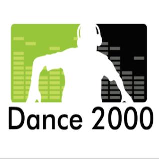 Dance 2000s