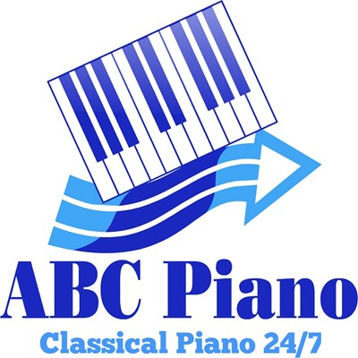 ABC Piano