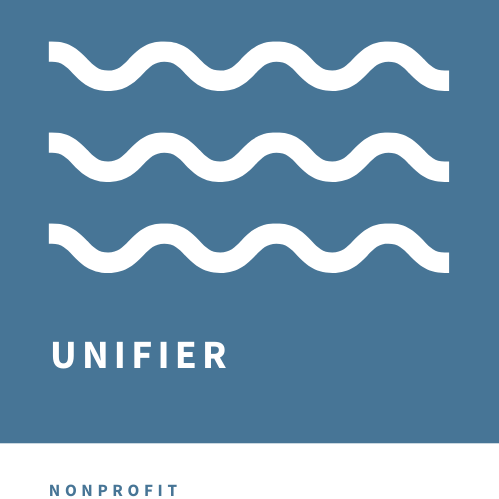 Unifier radio