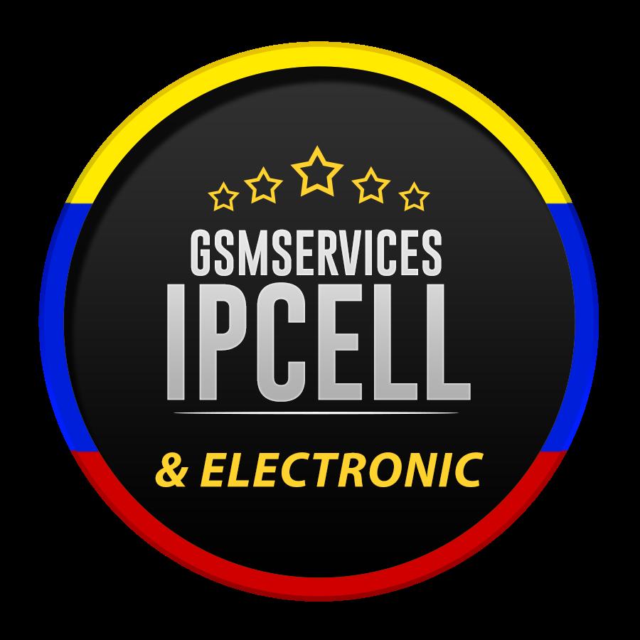 IPCell Radio