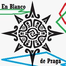 Radio En Blanco