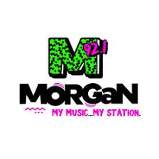 MORGAN FM