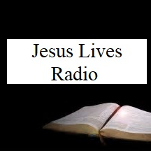 Jesus Lives Radio